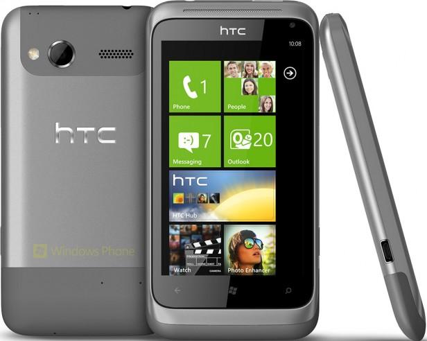 Whatsapp htc mobile free download