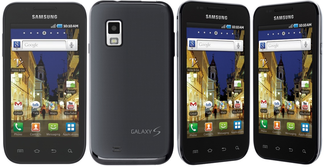 Whatsapp For Samsung Gt S5360 Galaxy Y Download Free