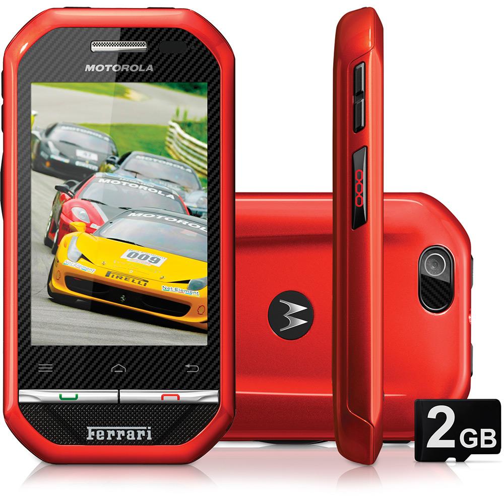 Descargar Whatsapp Para Motorola I867 Ferrari Wasap Gratis