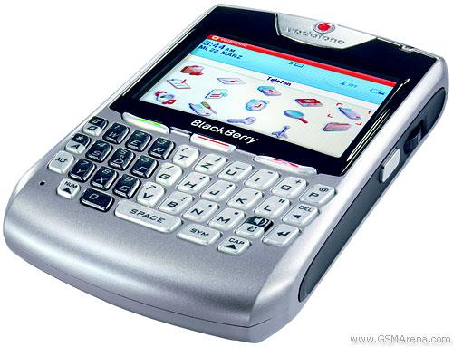Descargar Whatsapp para BlackBerry 8707v