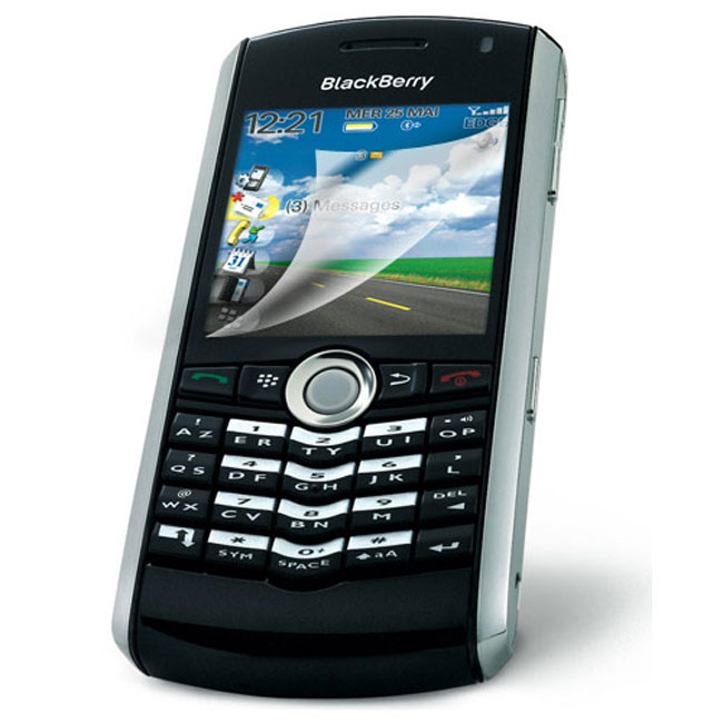 Descargar Whatsapp para BlackBerry Pearl 8100
