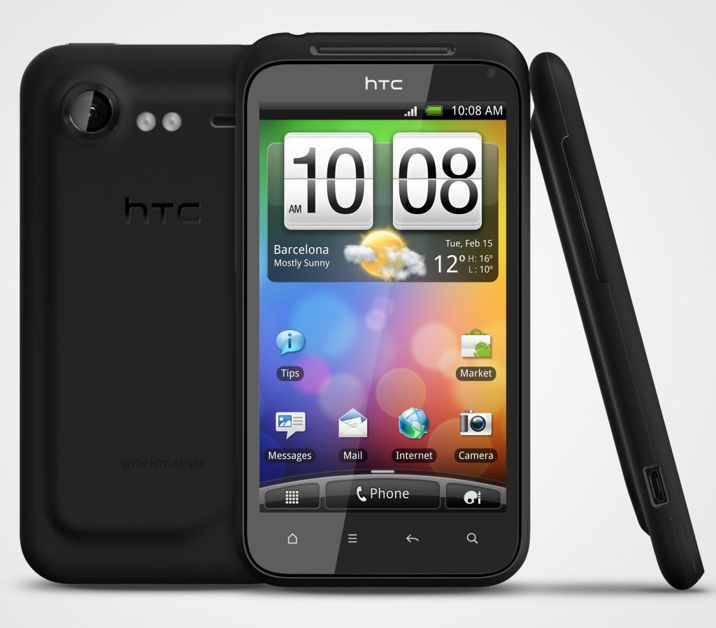 descargar whatsapp para HTC