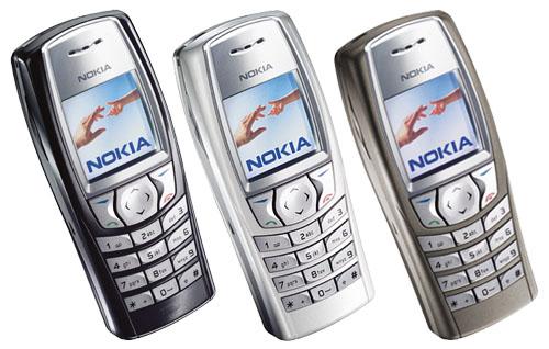 descargar whatsapp para Nokia 6610
