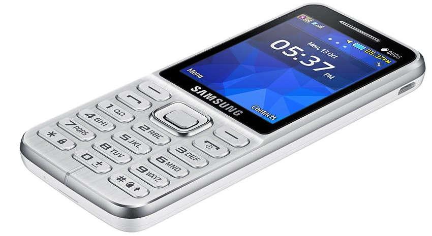 Whatsapp para Samsung Metro 360 SM-B360E