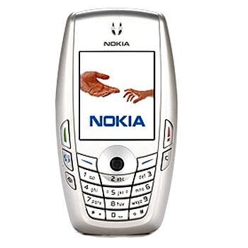 whatsapp gratis Nokia 6620