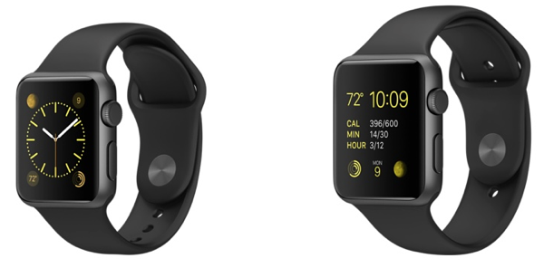 Apple Watch Devices and Accessories - Best Buy