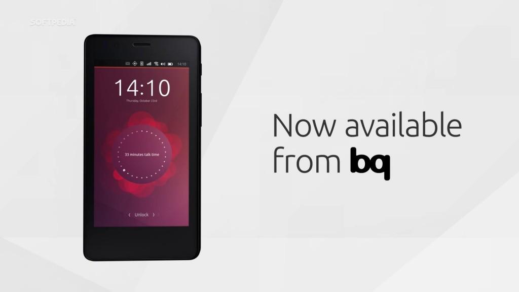 Whatsapp para Bq Aquaris E4.5 Ubuntu Edition