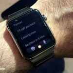 Whatsapp para Apple Watch 42mm