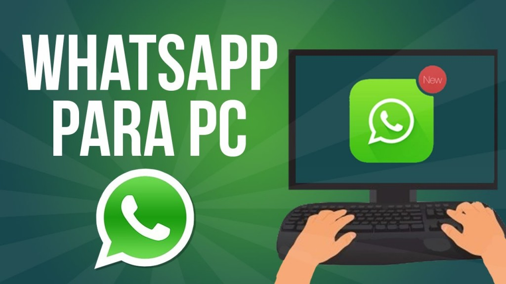 Bajar whatsapp pc chip - 1d3f0