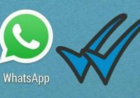 Desactivar las palomitas azules de Whatsapp