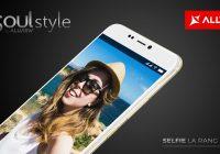 Whatsapp para Allview X4 Soul Style