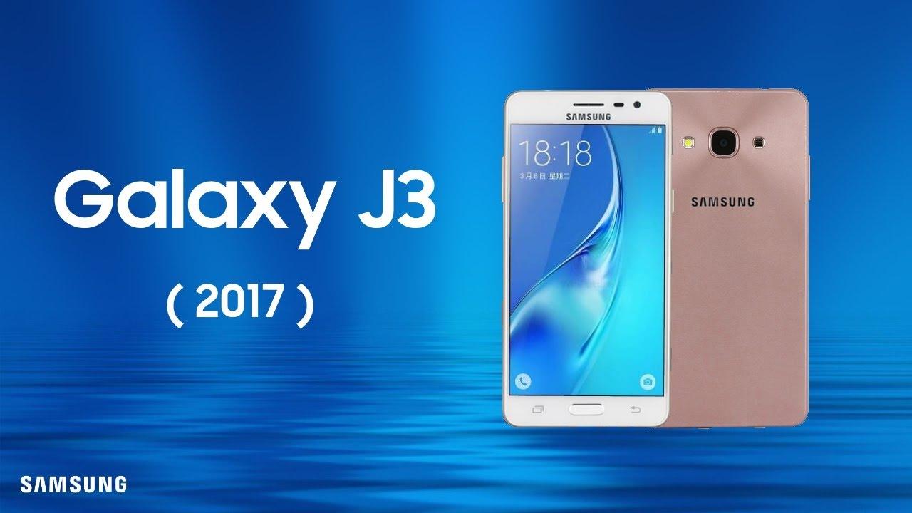Whatsapp para Samsung Galaxy J3 2017 duos